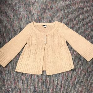 Sweater by a.n.a. In excellent used condition.
